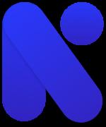 Nethero | UX/ UI agency